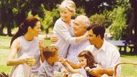 Наше предназначение – заботиться о других