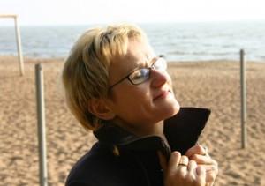 Наталья Грэйс. Как себе понравиться