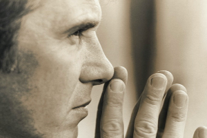 Рузов В.О. Беседы о предназначении, смысле жизни, призвании и судьбе