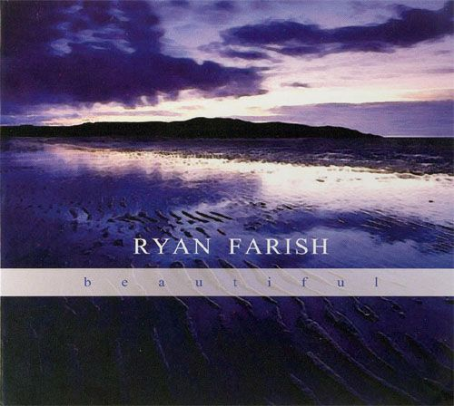 Ryan Farish - Pacific Wind