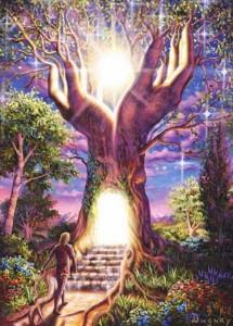 Как найти Духовный Путь