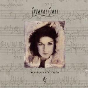 Suzanne Ciani. Фортепиано для Души