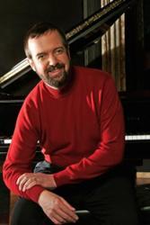 Фортепиано для Души. Kevin Kern