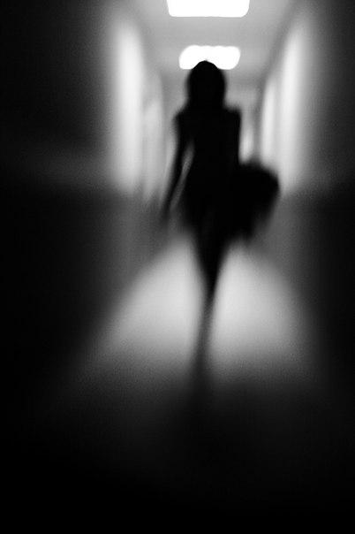 Алексей Похабов. Женщина-Тень | ГОЛОС ...: www.innervoice.ru/aleksej-poxabov-zhenshhina-ten